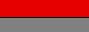 Intland Software logo.png