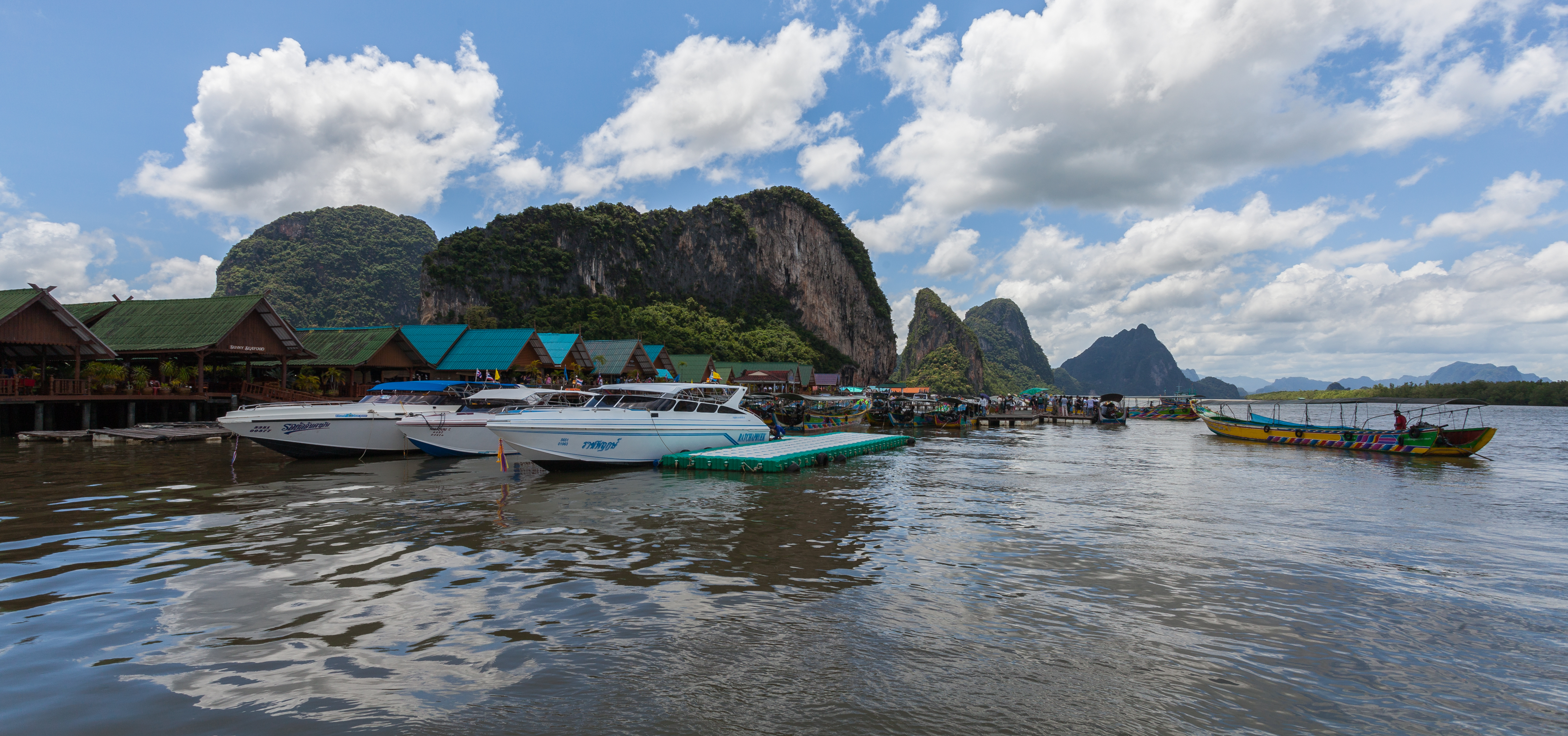 Isla Panyee, Phuket, Tailandia, 2013-08-20, DD 10.JPG