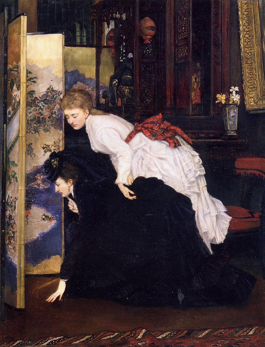 James_Tissot_-_Young_Women_Looking_at_Japanese_Objects.jpg