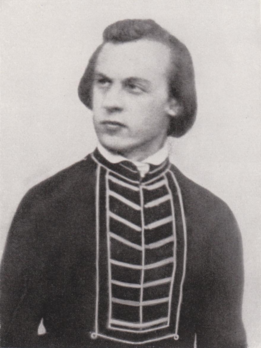 Image of Jan Maloch from Wikidata