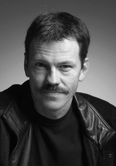 Image of Jan Töve Johansson from Wikidata