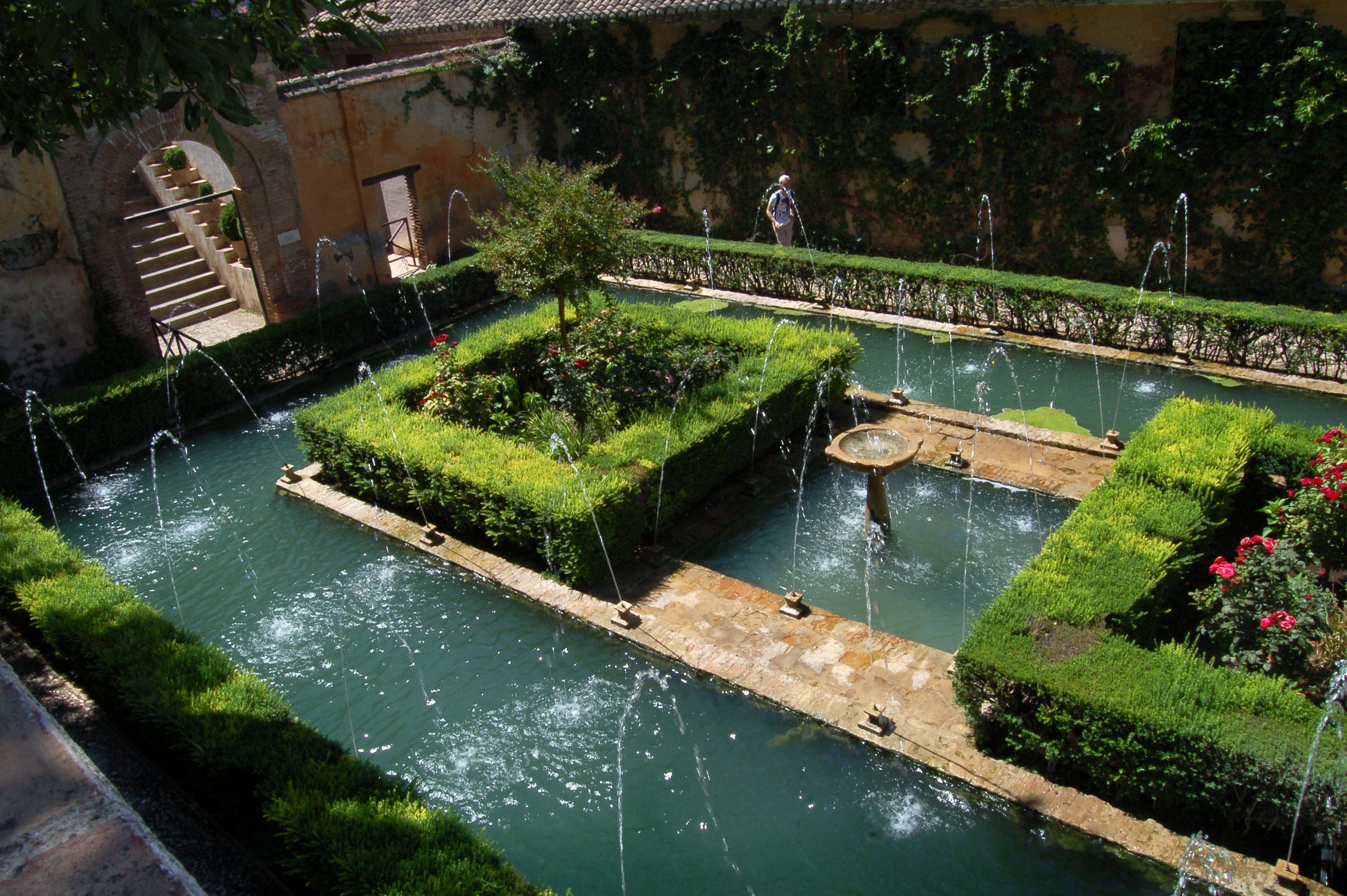 File jard n wikimedia commons for Jardines alhambra