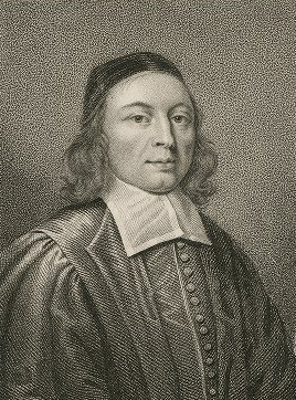 File:John flavel.PNG