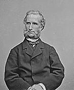 Joseph K. Edgerton American politician