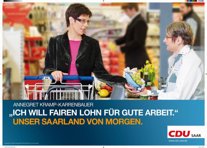 File:KAS-Kramp-Karrenbauer, Annegret-Bild-38891-2.jpg