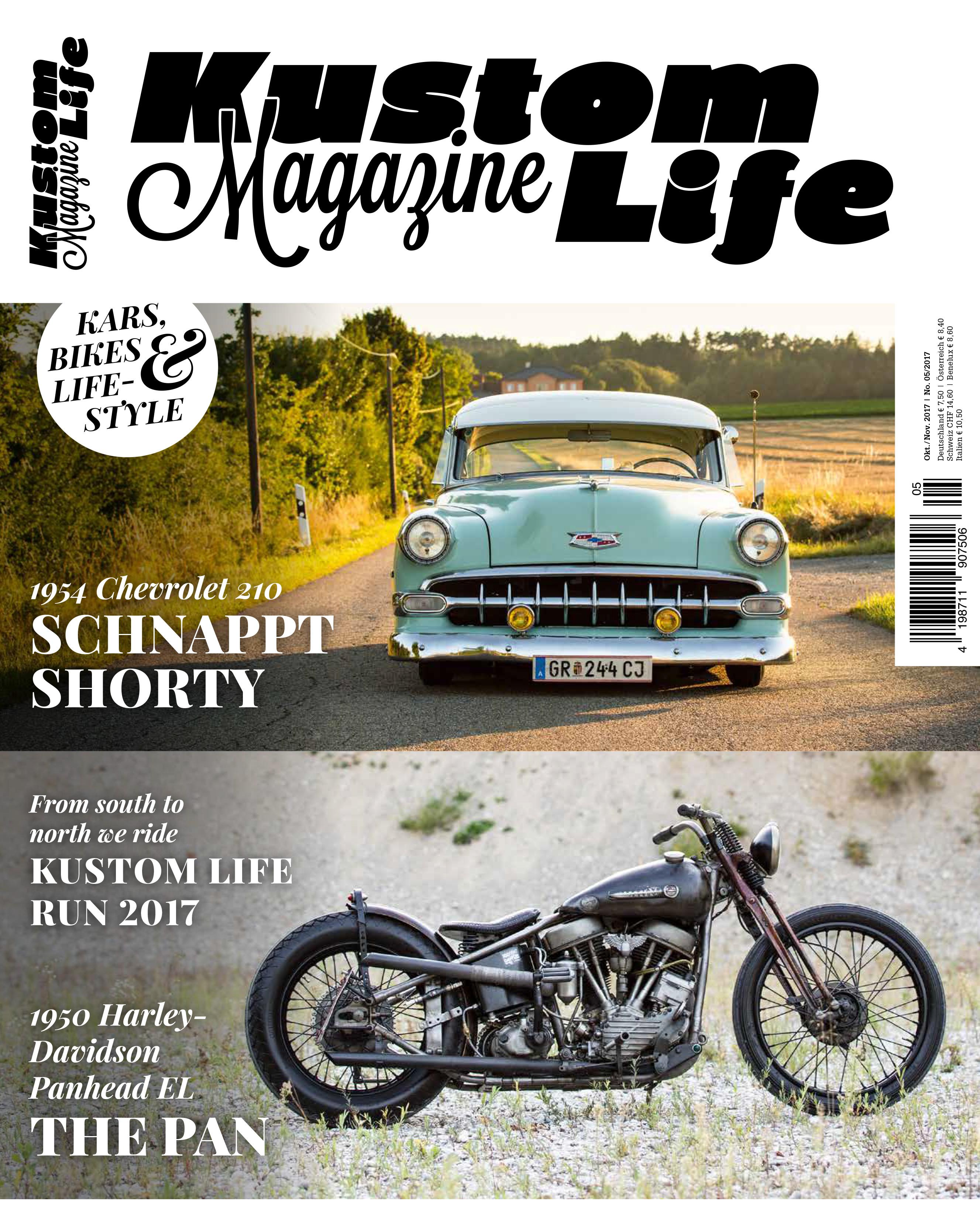 Zeitschrift online lesen coupe 20 Beautiful