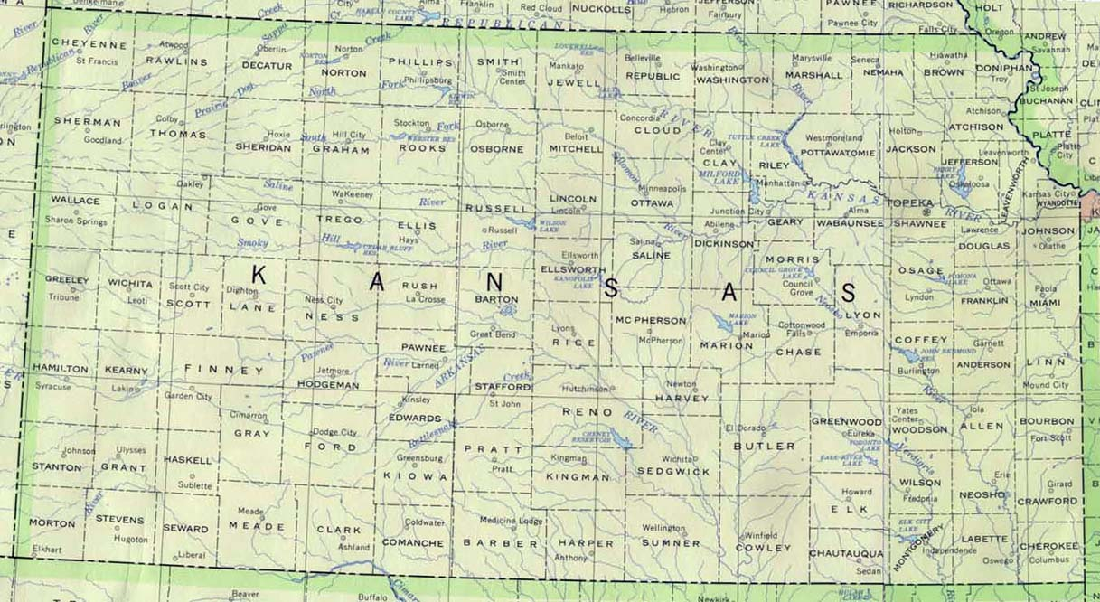 FileKansas Jpg Wikimedia Commons - Latitude and longitude of kansas