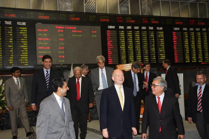 Karachi stock exchange (4729587341).jpg