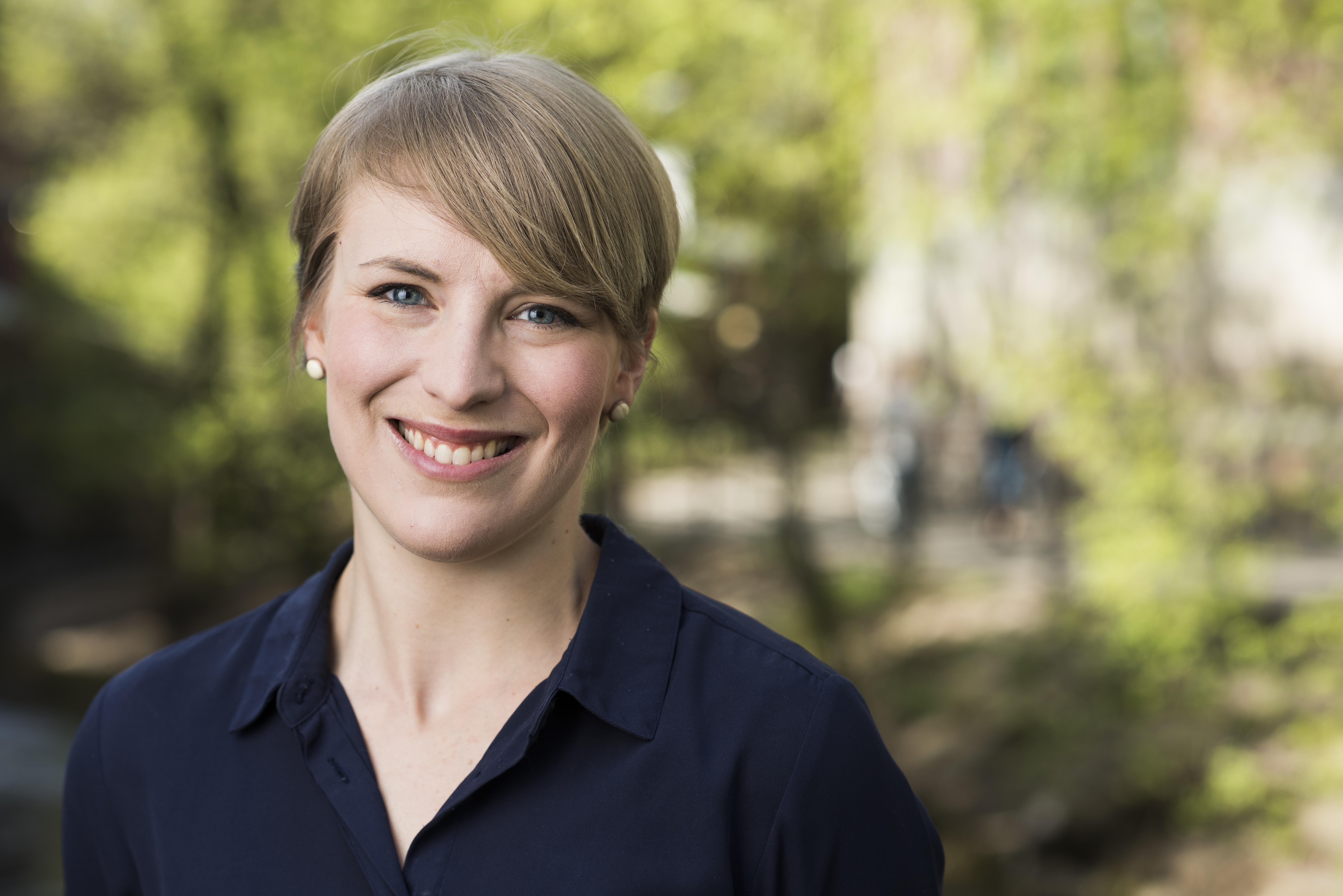 Kari Elisabeth Kaski Wikipedia
