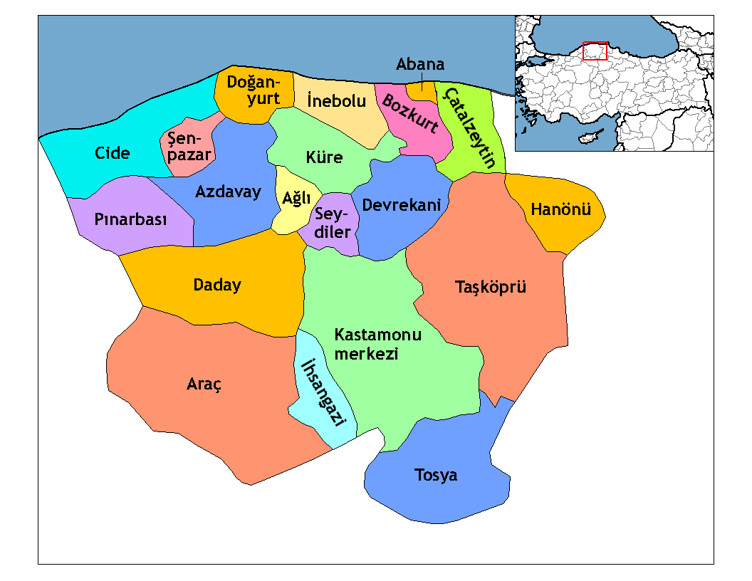 http://upload.wikimedia.org/wikipedia/commons/9/94/Kastamonu_districts.png