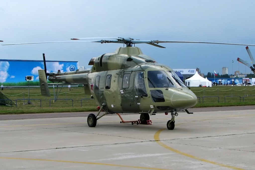 russian helicopters with File Kazan Ansat U on Ka 50 1024 005 moreover By sub category besides File P 3B Orion NASA aircraft 005 further Ka 27 004 likewise File Pantsir S1 vehicle.