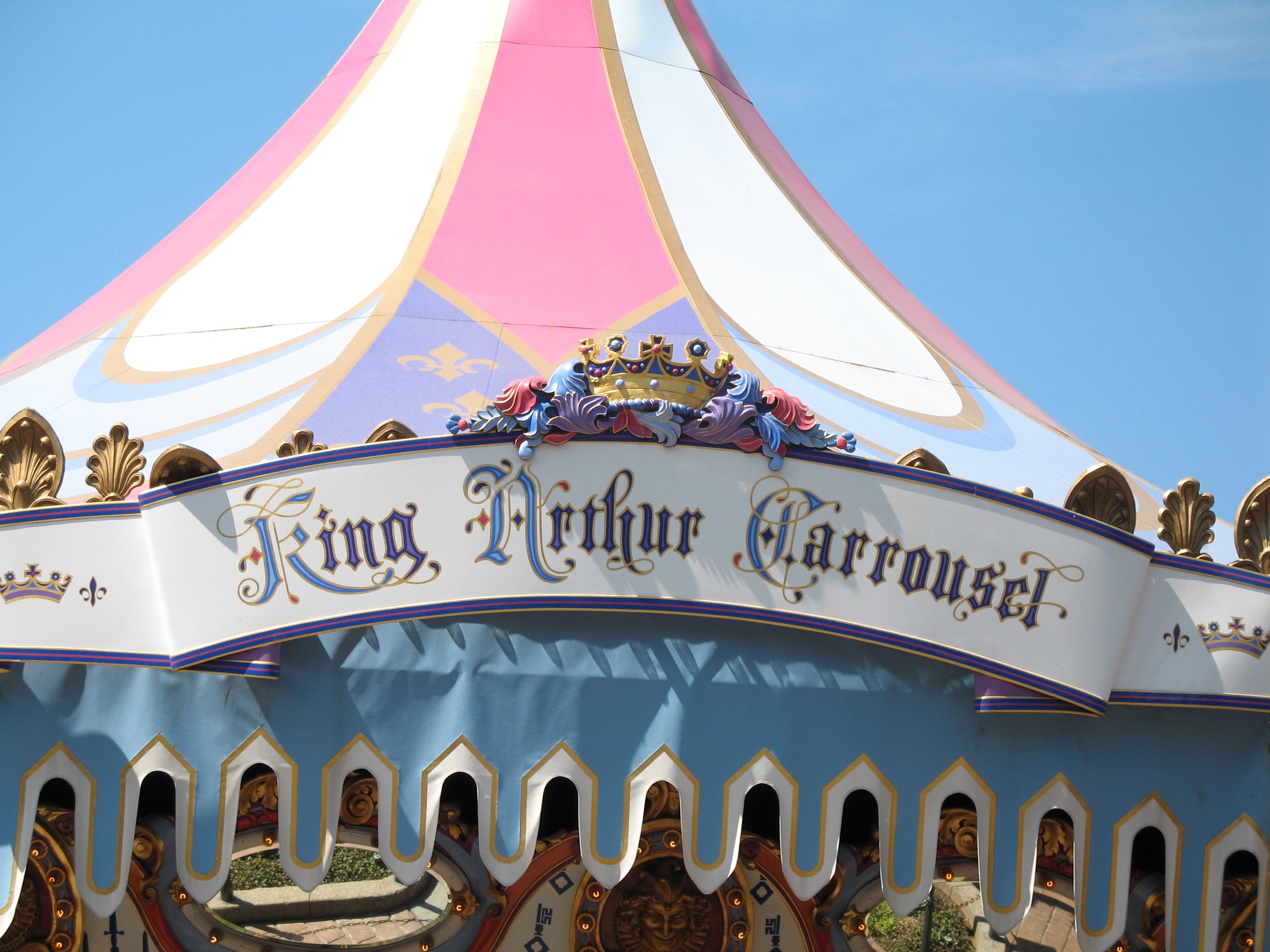 King arthur carrousel wikiwand watchthetrailerfo