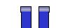 El Mokawloon SC - Wikipedia