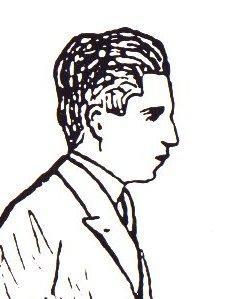 Kostas Karyotakis Wikipedia