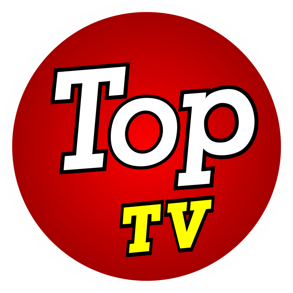 الاثبات 07/06/2014 beIN SPORT sport,بوابة 2013 LOGO_TOP_TV_HD.png