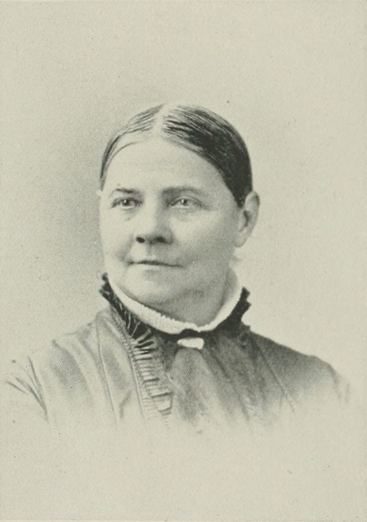 LUCY STONE A woman of the century (page 704 crop).jpg