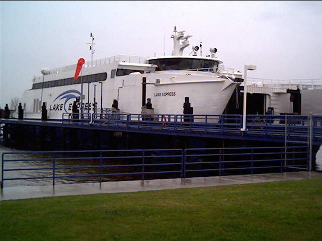 lake express at slip.jpg