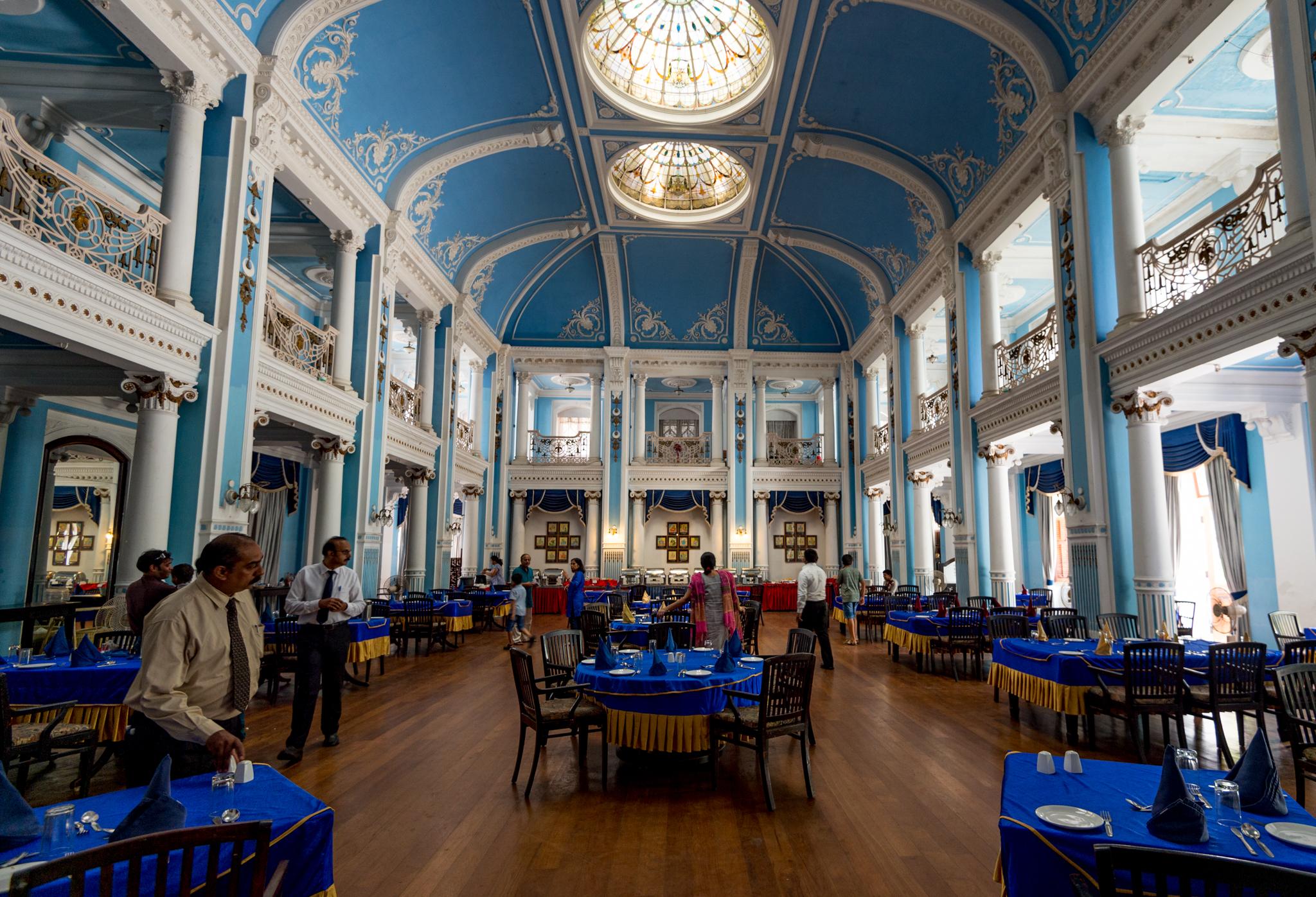 filelalitha mahal palace mysore the ball room