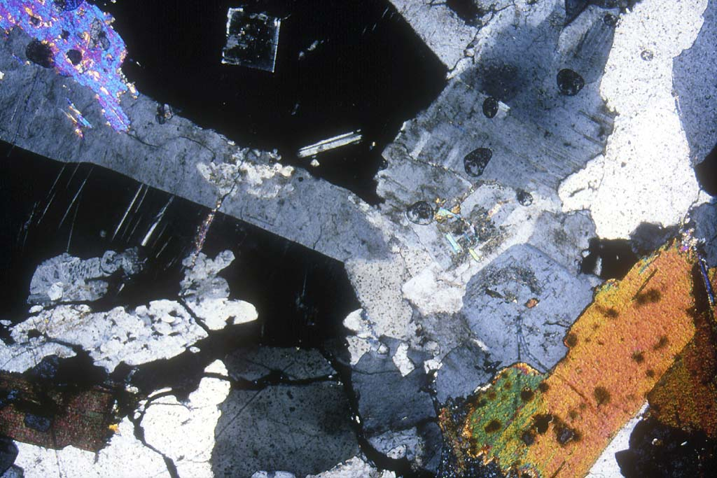 File:Lame mince de granite.jpg - Wikimedia Commons