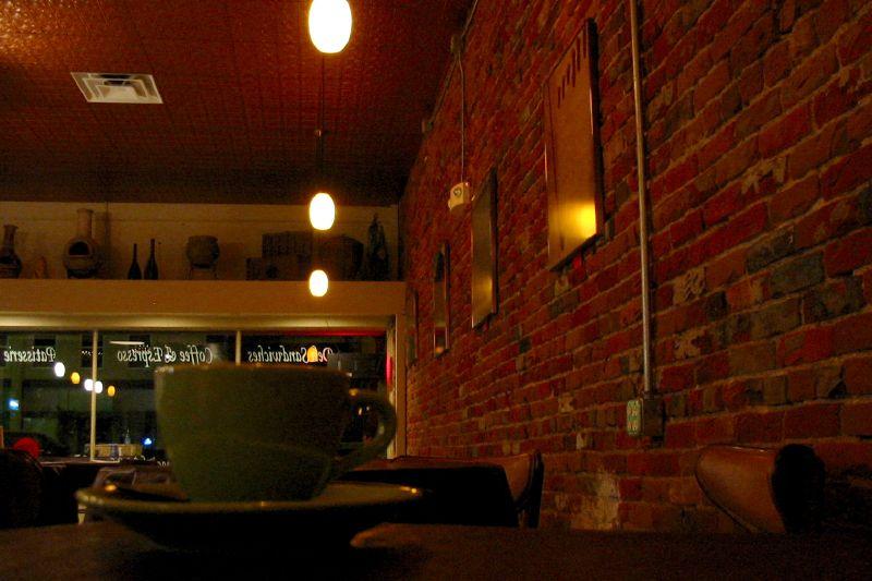 File:Late night coffee (185297231).jpg