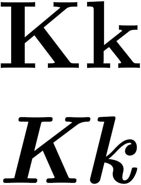 File:Latin K.png