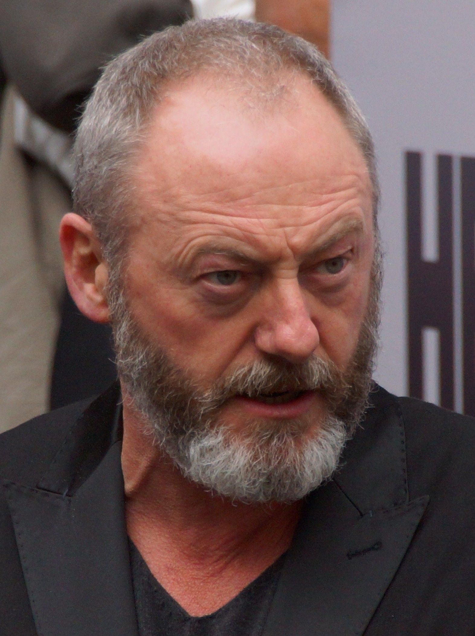 Jean Reno Game Of Thrones