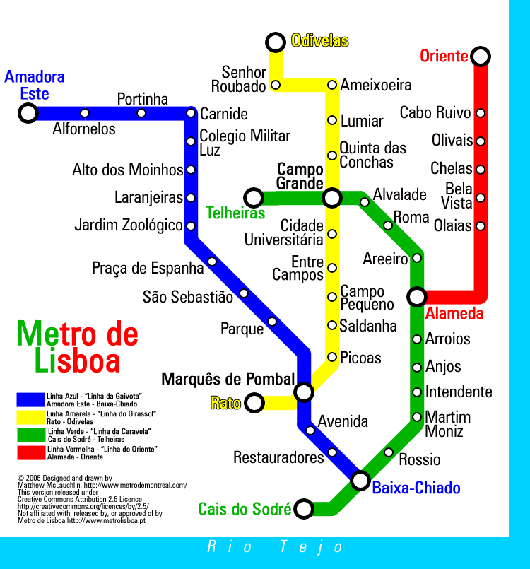 FileLisboametromappng Wikimedia Commons - Portugal map metro
