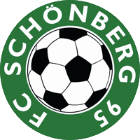 Logo FC Schönberg 95 (ab 2002).png