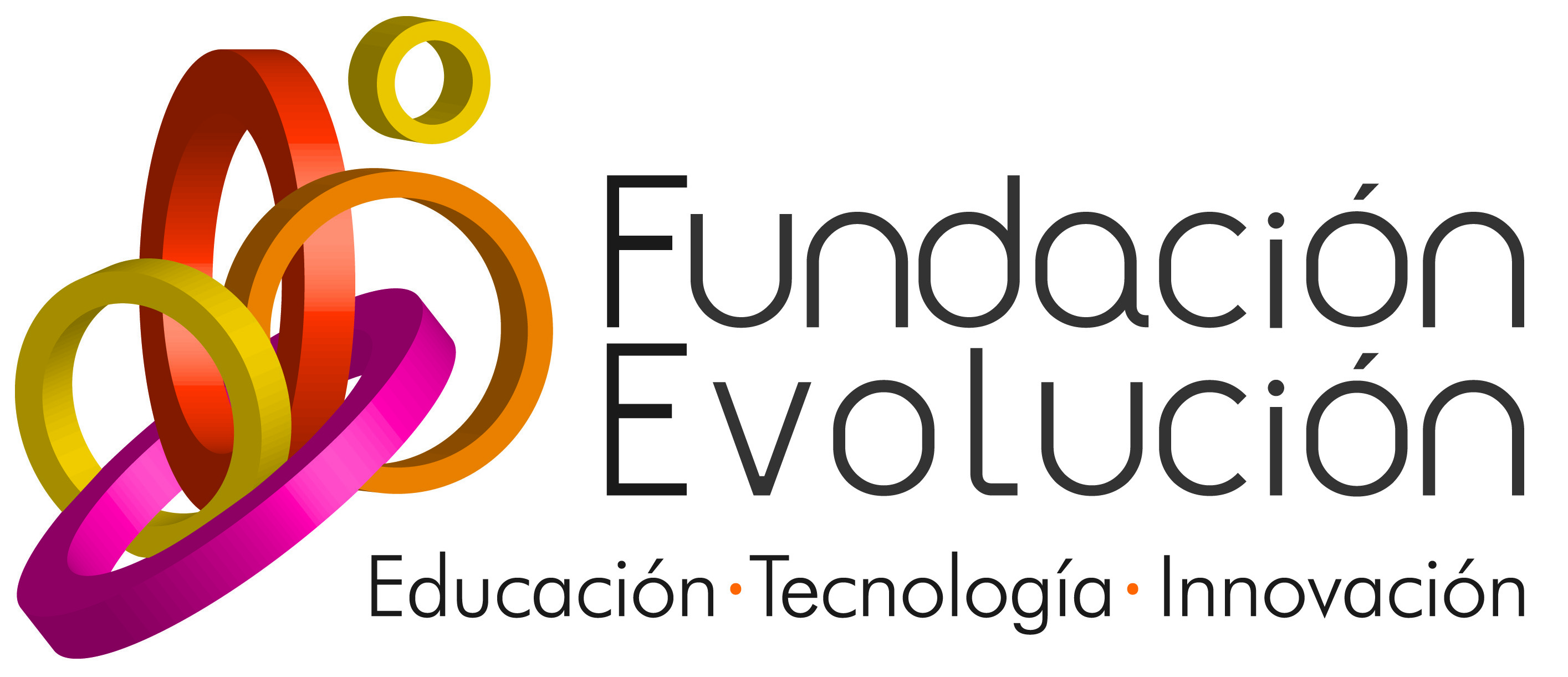 https://upload.wikimedia.org/wikipedia/commons/9/94/Logo_Fundaci%C3%B3n_Evoluci%C3%B3n.jpg