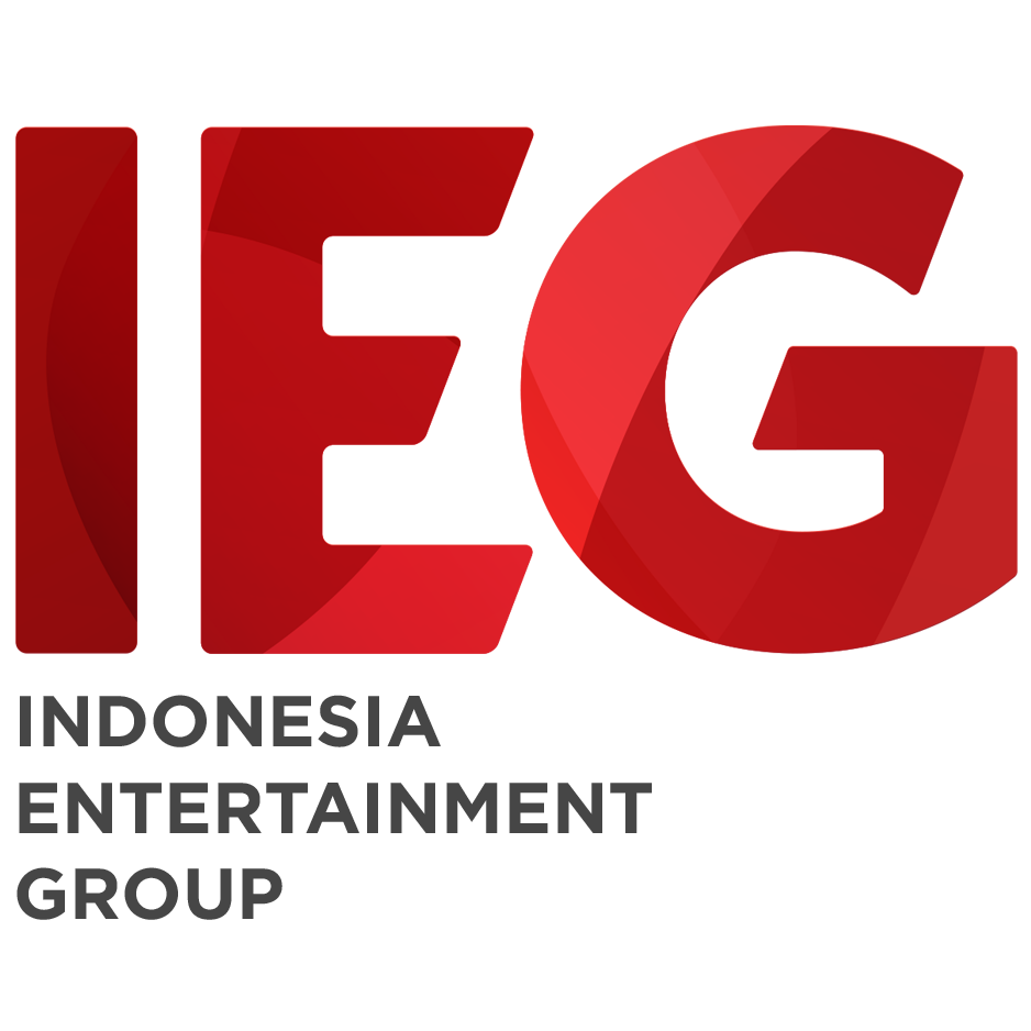 indonesia entertainment group wikipedia bahasa indonesia ensiklopedia bebas indonesia entertainment group