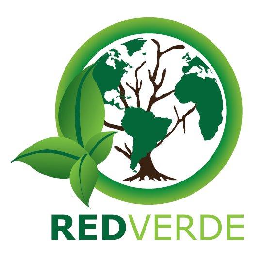 Verdes Logo File:logo Red Verde.jpg