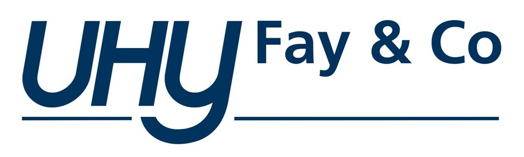 filelogo uhy fay amp co large copiajpg wikimedia commons