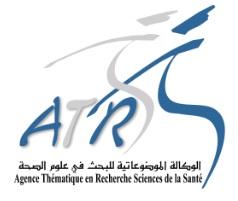 """Résultat de recherche d'images pour """"logo Atrss"""""""