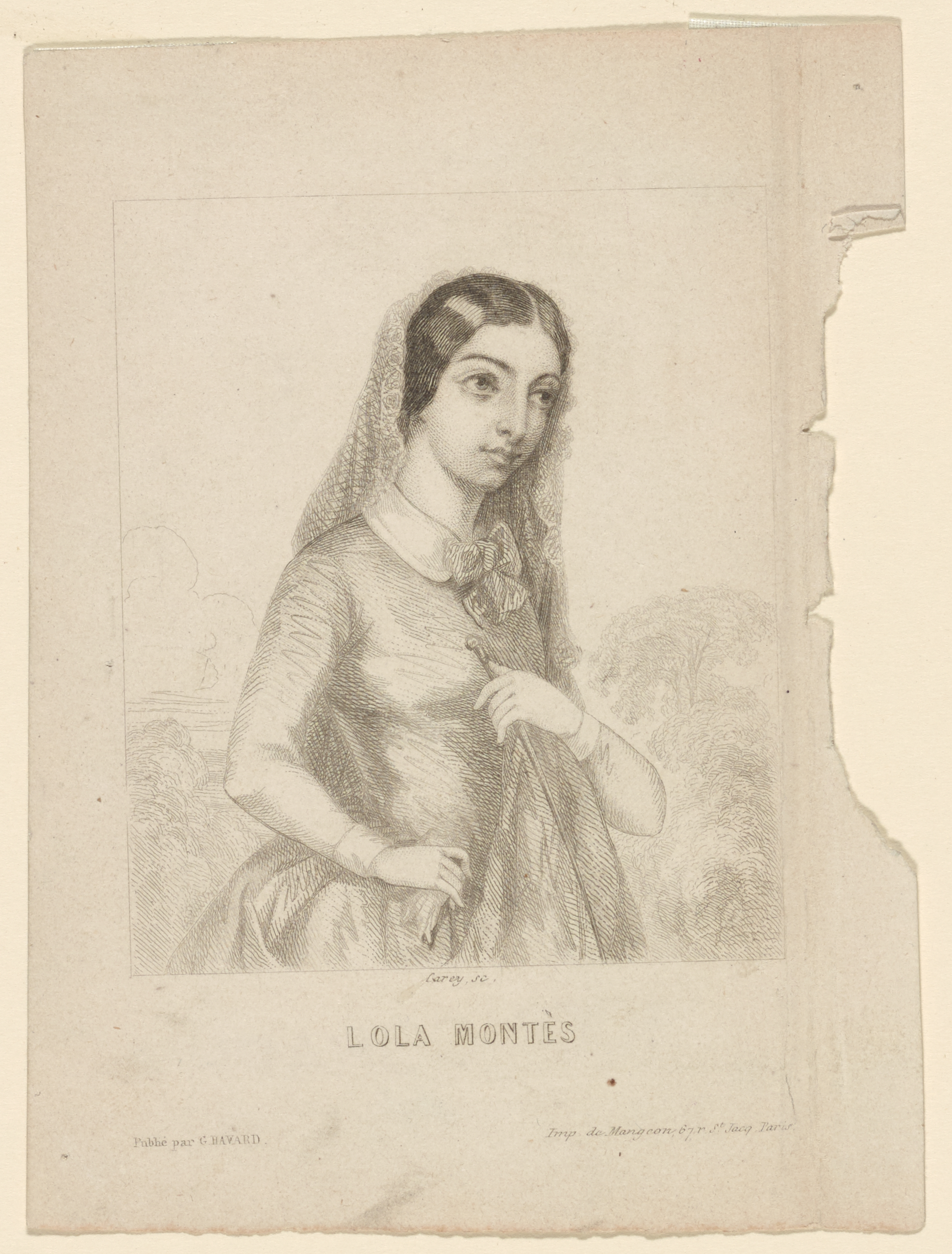 File:Lola Montès (NYPL b12145906-5237625).jpg - Wikimedia Commons