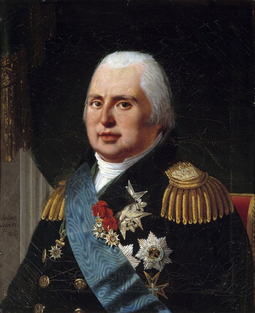 Louis_XVIII_in_1814.jpg