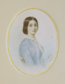 Louisa Jane Hamilton Masse.jpg