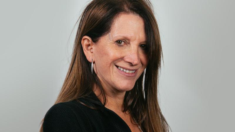 File:Lynne Featherstone.jpg