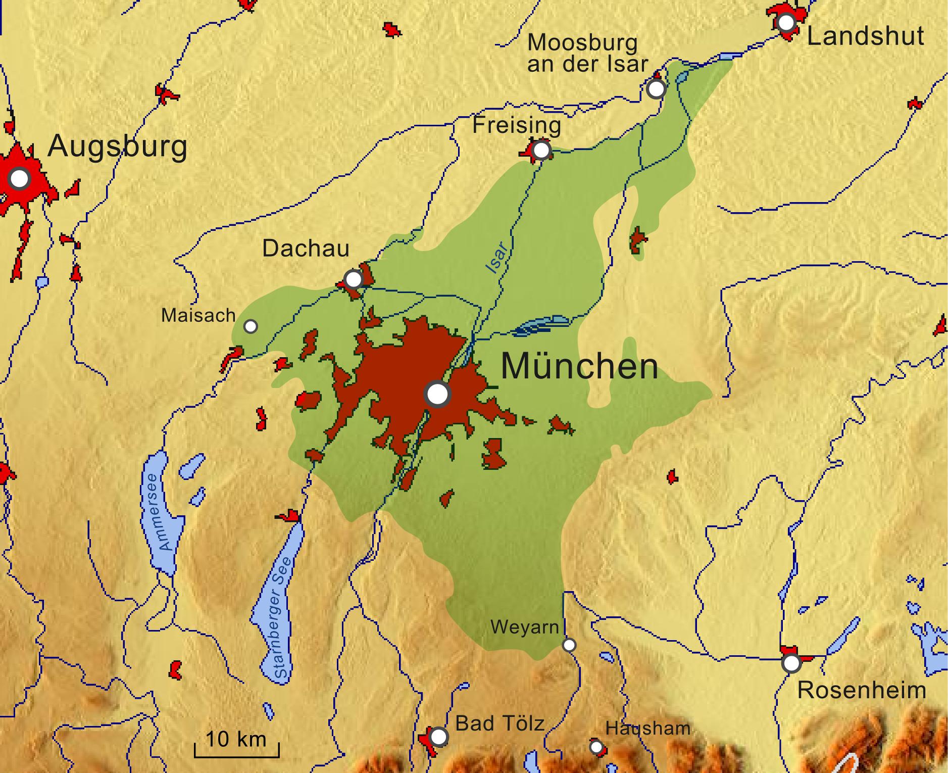 Münchner Schotterebene.png