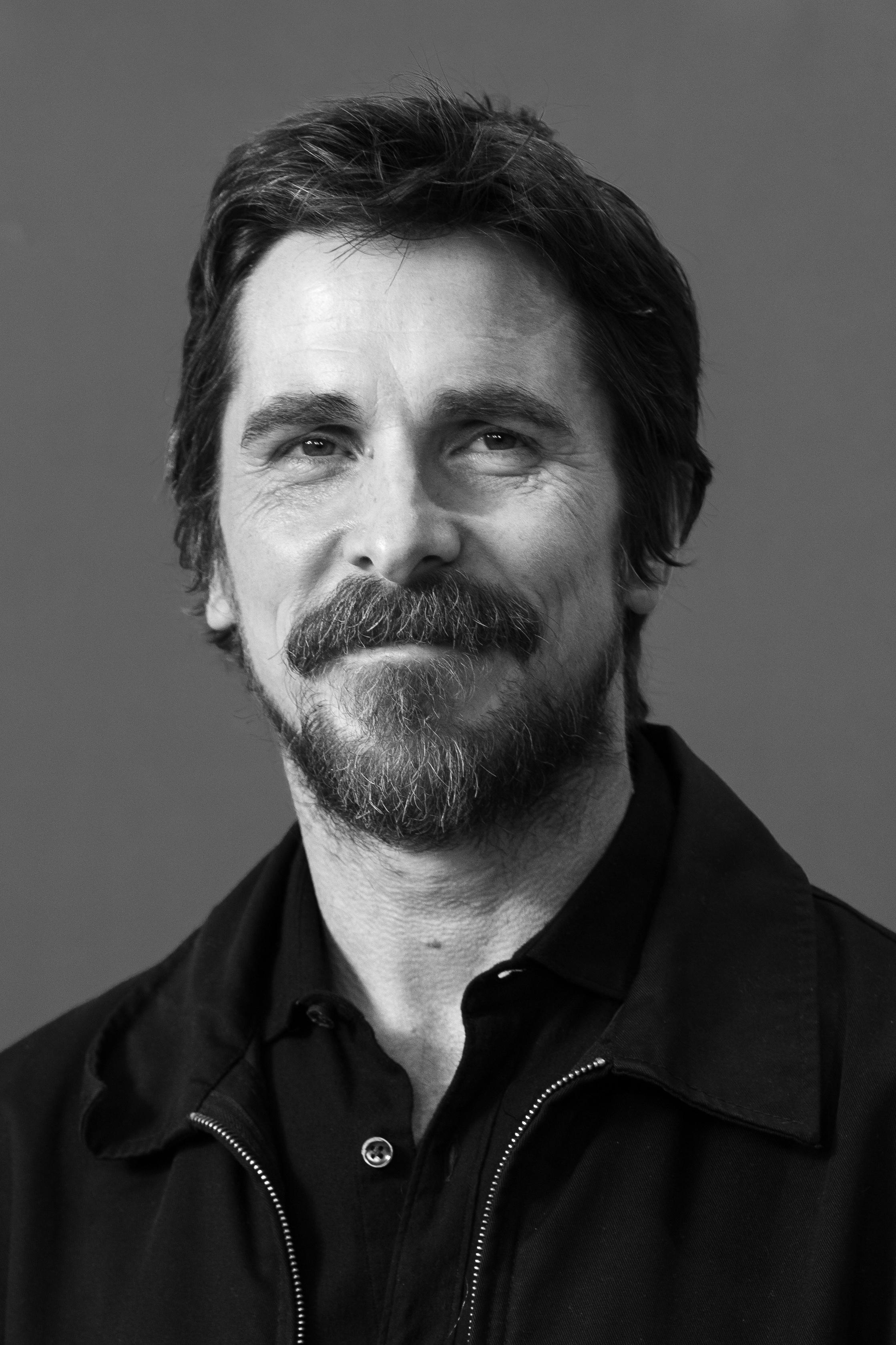 Christian Bale photo #111408, Christian Bale image