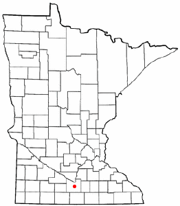 Loko di Good Thunder, Minnesota