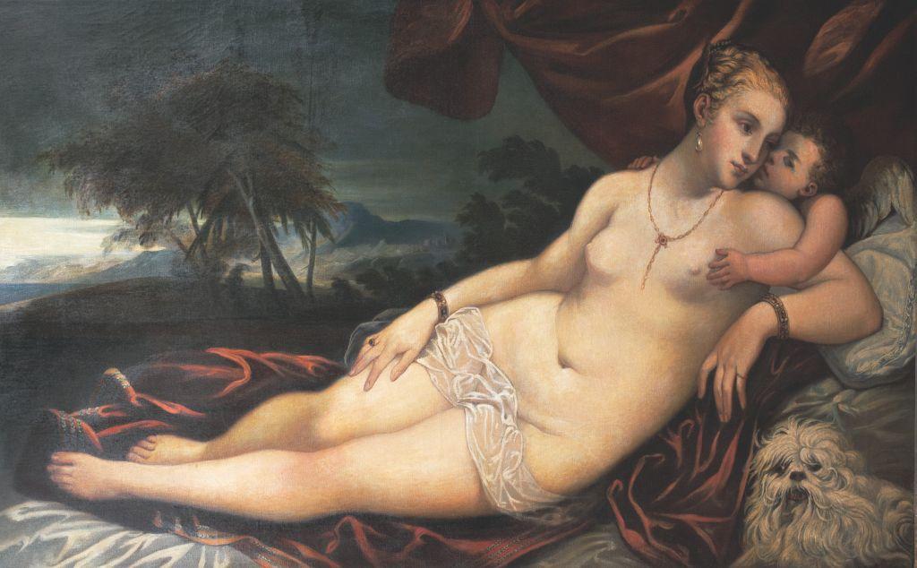 File:Madarász Venus of Urbino.jpg - Wikimedia Commons