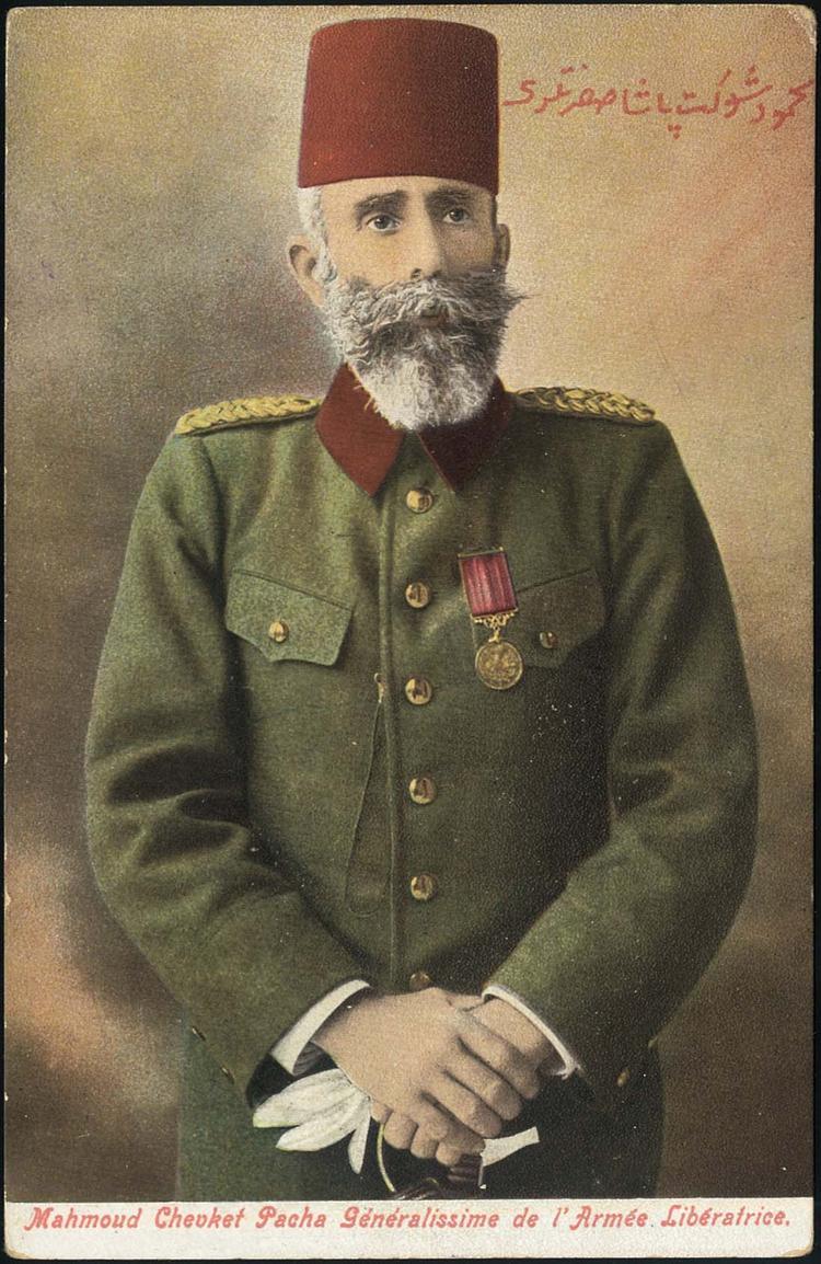 Mahmut Shevket Pasha.jpg