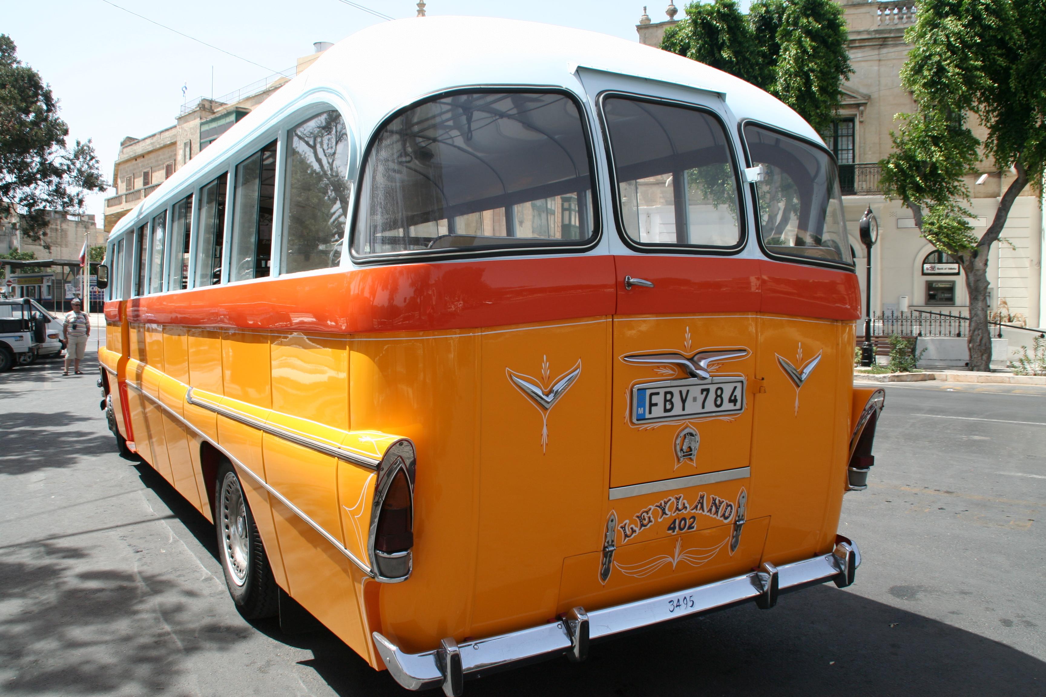 File:Malta Bus FBY 784.jpg