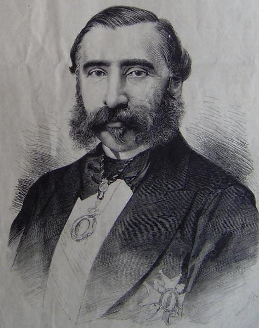http://upload.wikimedia.org/wikipedia/commons/9/94/Manuel_Alonso_Mart%C3%ADnez.jpg