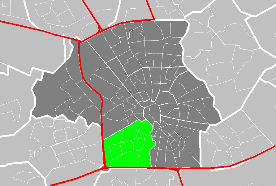 Gestel Netherlands Wikipedia
