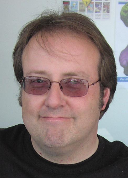 University Of Tennesse >> Mark Arnold (historian) - Wikipedia