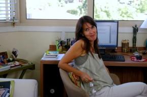 Martha medeiros tv brasil
