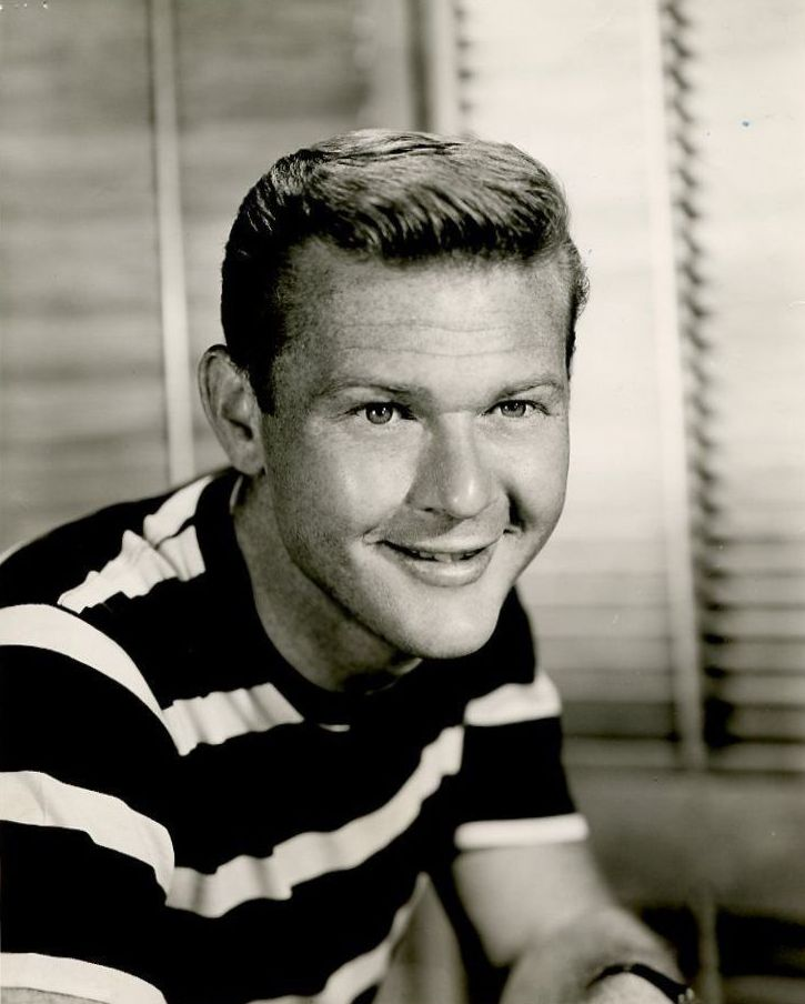 Milner in 1960