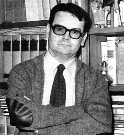Massimo scaglione wikiquote for Il divo wikiquote