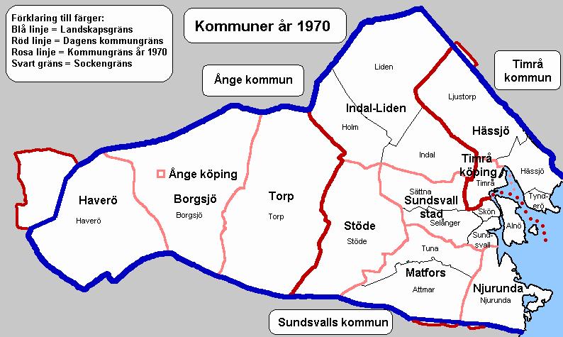 206 results in Sundsvalls museum - DigitaltMuseum